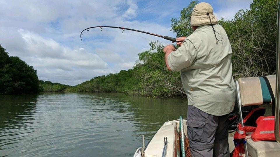 fishing reports 20180213 marlin tuna wahoo swordfish ecuador galapagos manta 04