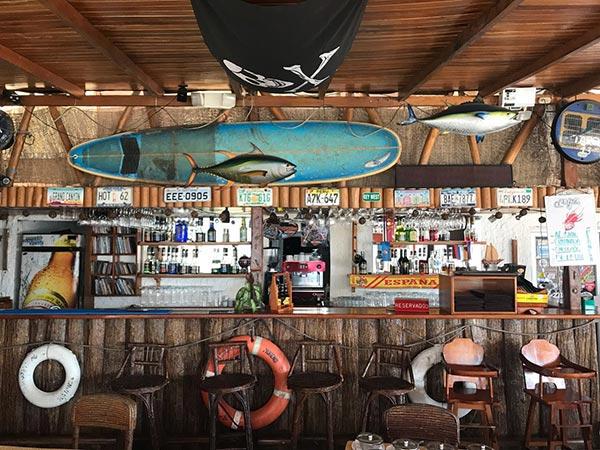 blog 20181030 marlin tuna wahoo swordfish ecuador galapagos manta 01