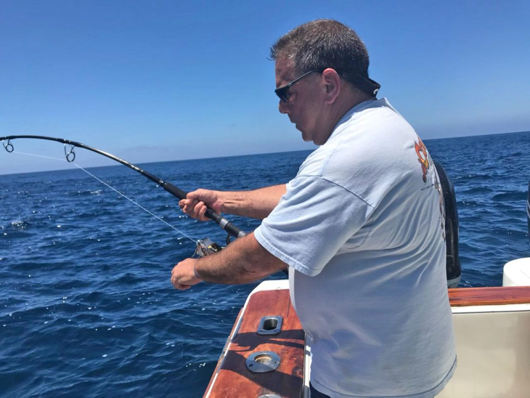 fishing reports 20180416 marlin tuna wahoo swordfish ecuador galapagos manta 02