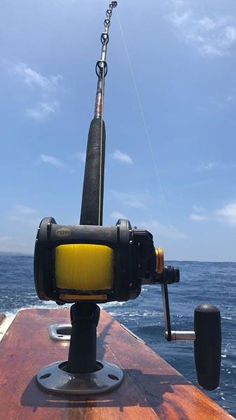 fishing reports 20180501 marlin tuna wahoo swordfish ecuador galapagos manta 02