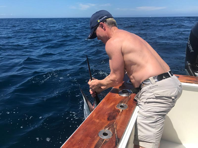 fishing reports 20180515 marlin tuna wahoo swordfish ecuador galapagos manta 02