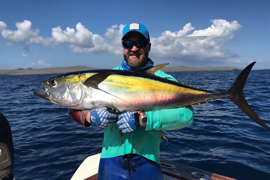 promotion 20180921 marlin tuna wahoo swordfish ecuador galapagos manta 05
