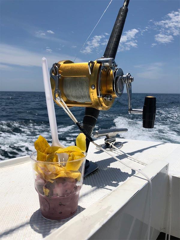 promotion 20181002 marlin tuna wahoo swordfish ecuador galapagos manta 05
