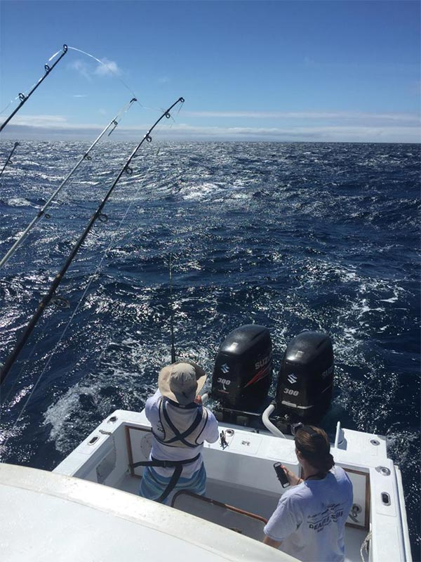 fishing reports 20181023 marlin tuna wahoo swordfish ecuador galapagos manta 01