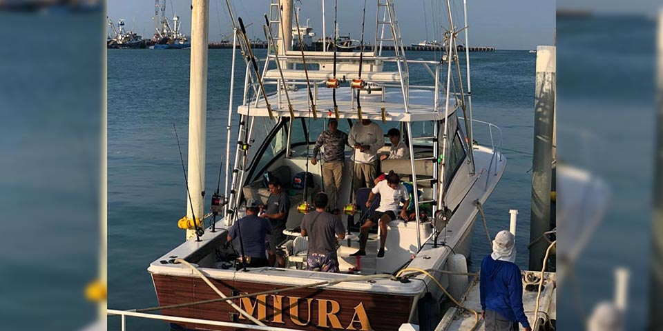 marlin fishing manta tournament 00