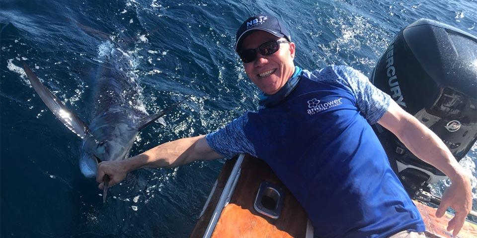 promotion 20181110 galapagos fishing 01