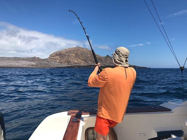 promotion 20181110 galapagos fishing 02