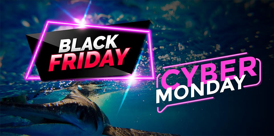 specials 20181123 black friday cyber monday 01