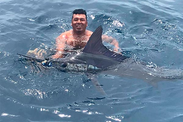 marlin fishing report picture 20190215 03