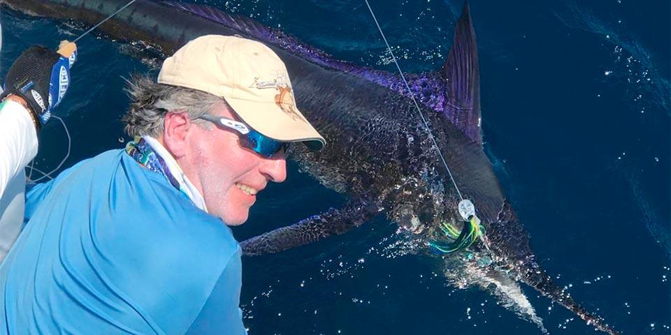 marlin fishing report 20190306 galapagos kessinger 01