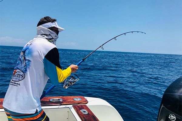marlin fishing report 20190416 03