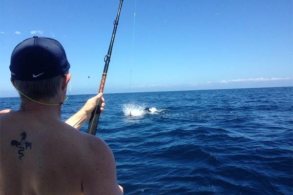 promotion marlin fishing 20190902 02