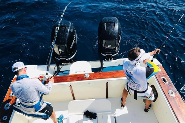 promotion marlin fishing 20190917 03