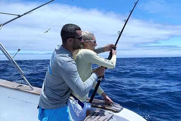 ecuagringo marlin fishing report 201910190 03