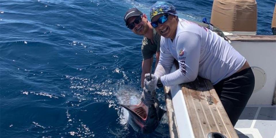 ecuagringo marlin fishing report 20191212 00