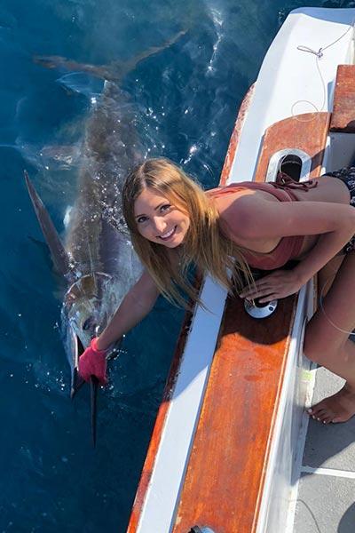 ecuagringo marlin fishing-report 20200119 03