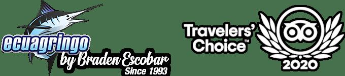 ecuagringo tripadvisor logo blanco 02