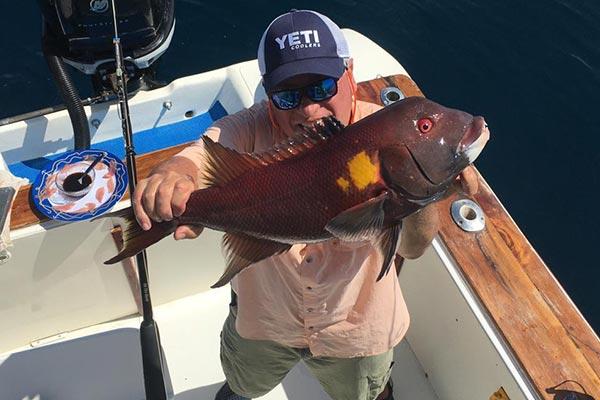 blog fishing 20201113 ecuagringo galapagos 03