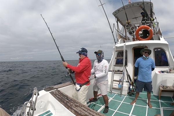 fishing reports 20201211 ecuagringo galapagos 02