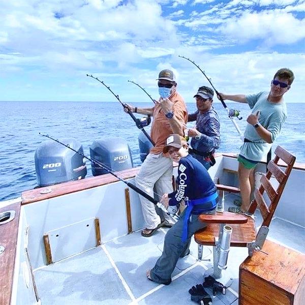 promo marlin fishing 20210310 03