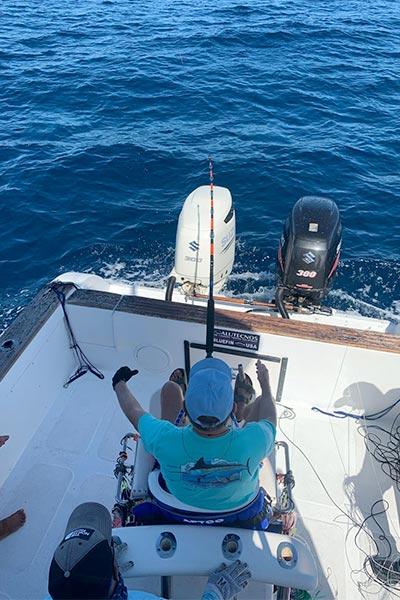 fishing report 20210414 04