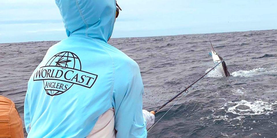 ecuagringo fishing report 20210627 01
