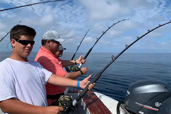 fishing blog ecuagringo 20210731 03