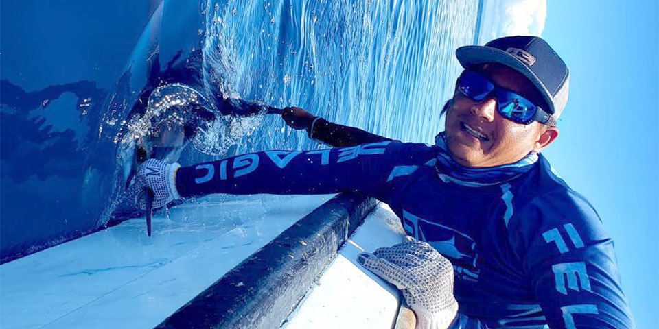 marlin fishing 20210824 01
