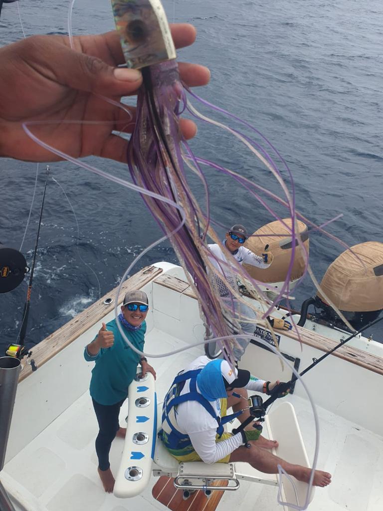 marlin fishing galapagos pic 20211006 02