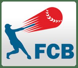 Resultado de imagen para federación cubana de beisbol