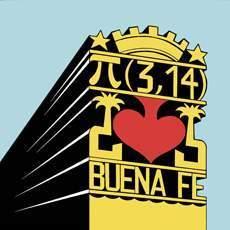 Buena-fe-pi3.14.jpg