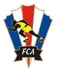 federacion cubana de atletismo