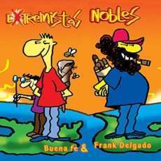 Extremistas-nobles-buenafe-frankDelgado-1-.jpg