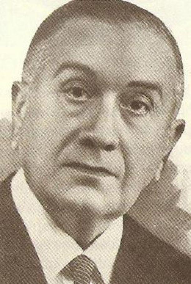 Resultado de imagen para STROESSNER DERROCÓ presidente Federico Chaves