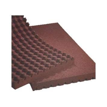 tapis de box drainant haut de gamme 1 ref