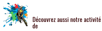 paintball st etienne loire paintaball monistrol sur loire paintball haute loire 43