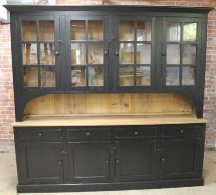 Reclaimed Wood Living Room Furniture ECustomFinishes
