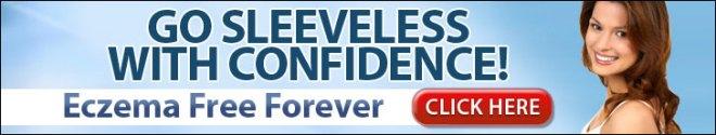 Eczema Free Forever™