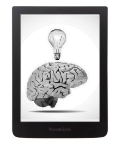 PocketBook_Olimpiada Kreatywności