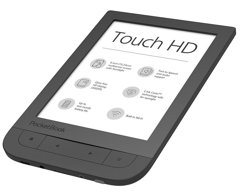 PocketBook Touch HD_rozdzielczosc_300dpi