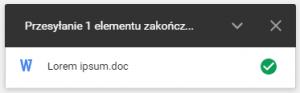 Google Docs - EPUB - 2