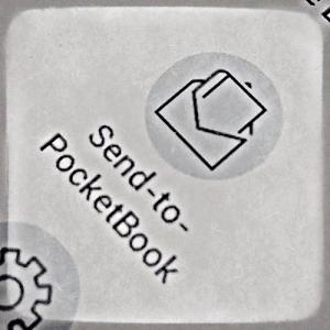 Send-to-PocketBook - poradnik