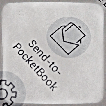 Send-to-PocketBook - poradnik