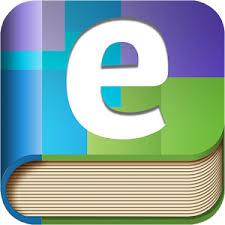 ebookoo.pl - logo