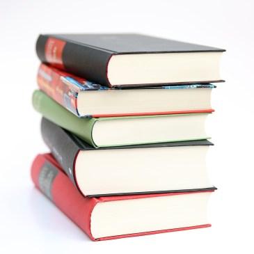 Wpis gościnny: Księgarnie internetowe – wszystko, co musisz o nich wiedzieć