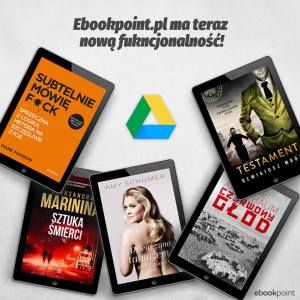 Ebookpoint - Google Drive