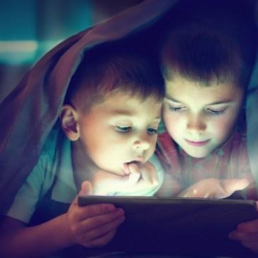inkBOOK Lumos – najtańszy czytnik z regulowaną barwą doświetlenia ekranu