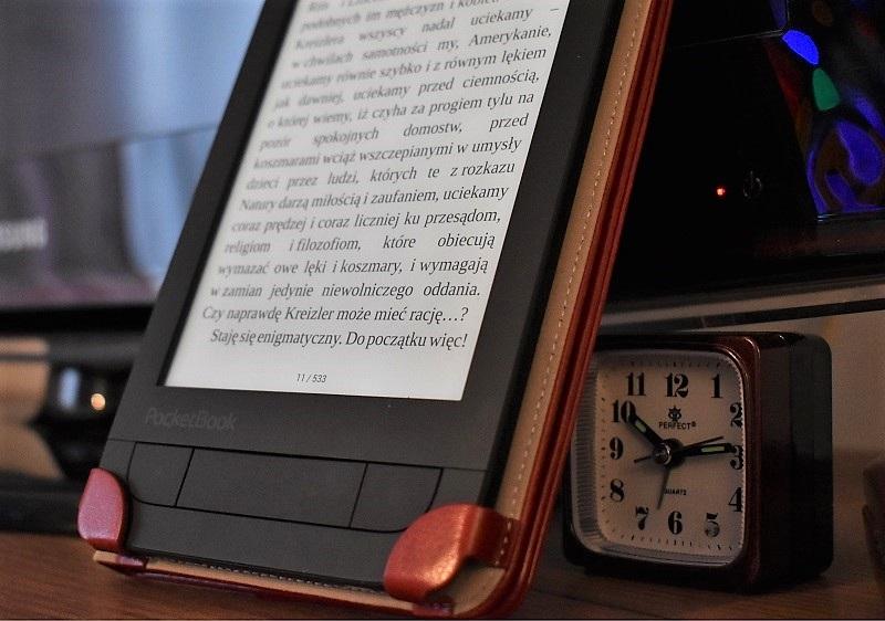 jak-znalezc-czas-na-czytanie-2