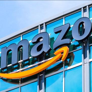"""Jeff Bezos: """"Wielka fuzja już w drugiej połowie 2019 roku"""". Amazon przejmuje Rakuten Kobo"""