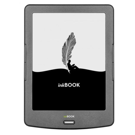inkbook-classic-2-featured